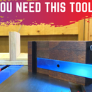 How to Make a Kerf Maker