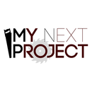 MyNextProject
