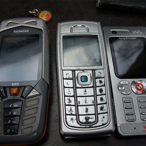 featurephones.jpg