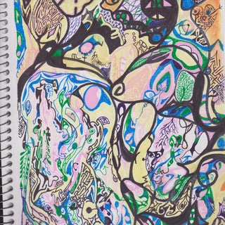 2nd pg sketch book 001.jpg