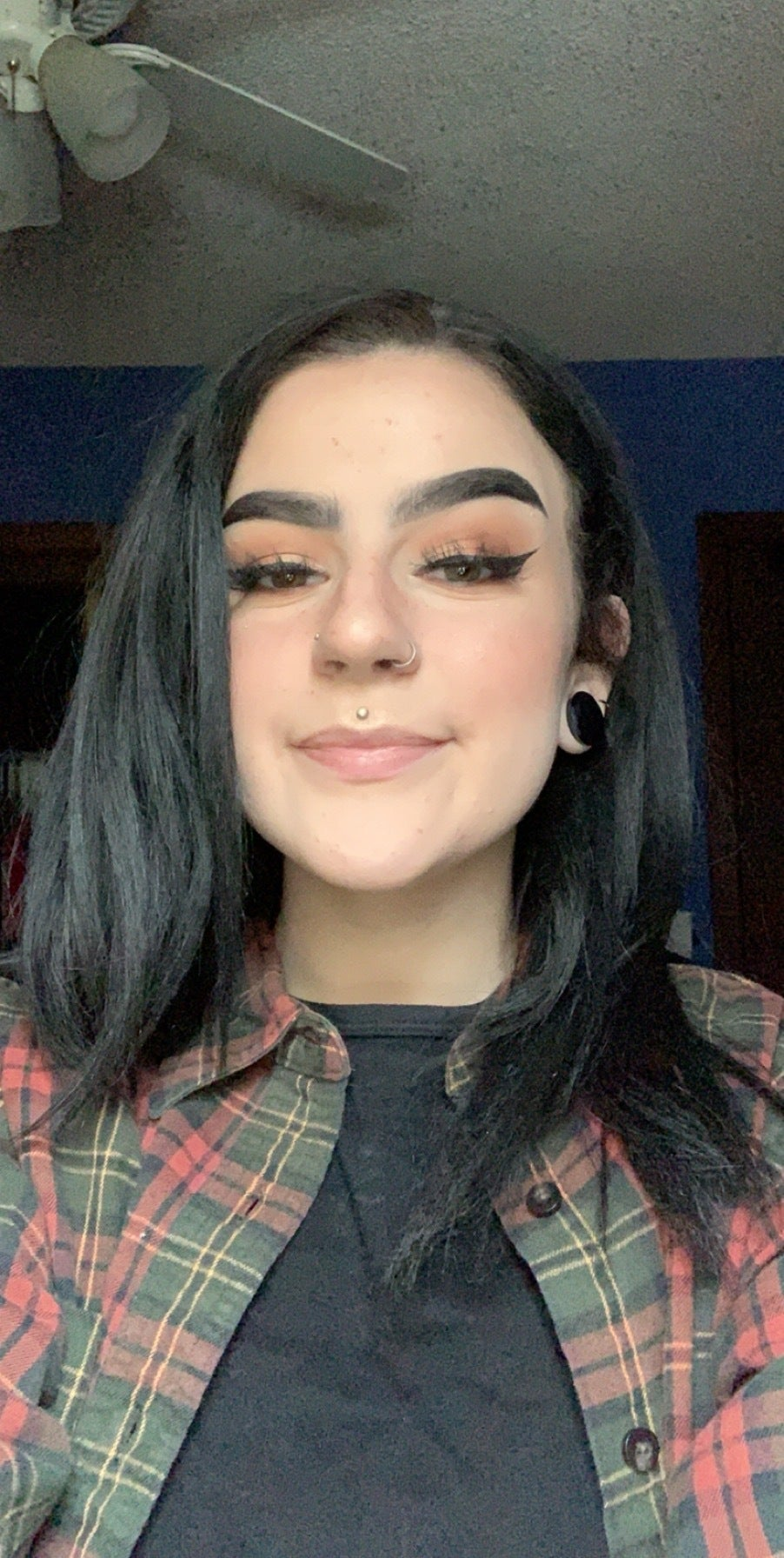 How to Do a Makeup Base