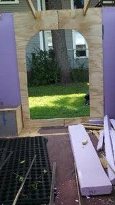 Doors Part 2