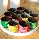 Soda can seedling container