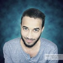 Isaac Hossam El-Din