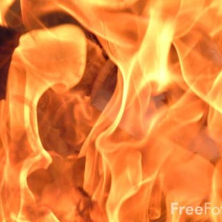 33_15_10---Fire-Flame-Texture_web.jpg