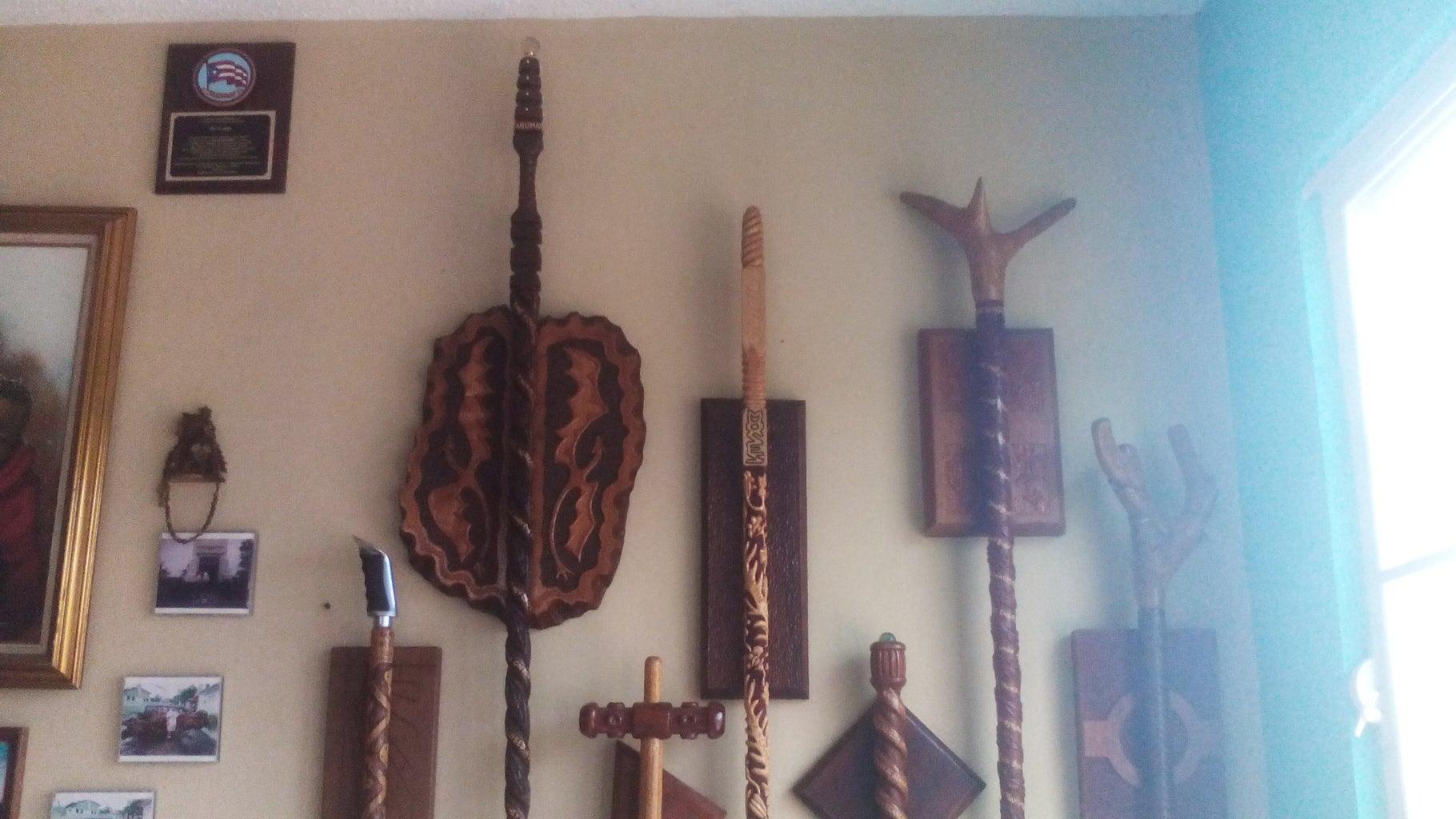 Fantasy Collection.