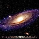 galaxyman7