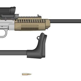 full auto pistol.jpg