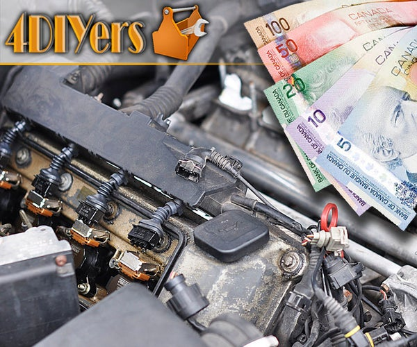 Top 10 Money Saving Auto Repair Tips