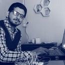M Hammad Ullah