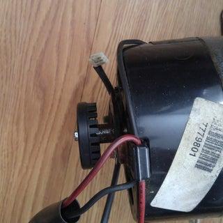 treadmill motor wiring 2.jpg