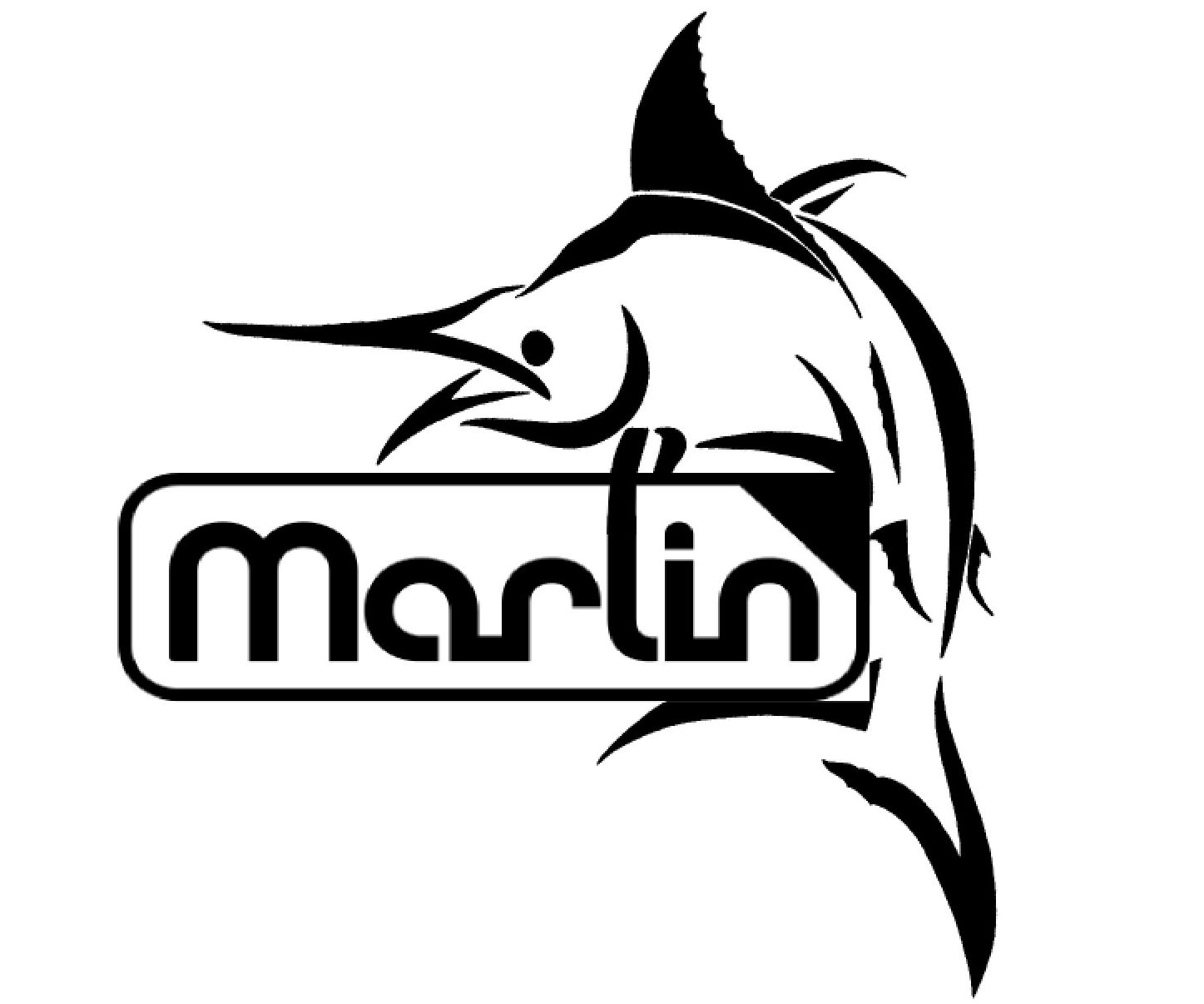 How to Program a 3D Printer With Marlin and Arduino
