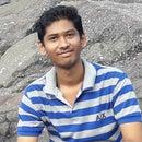 Mahek Bhagat