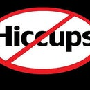 how to get rid of hiccups!!! (the best way.)