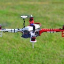 How to Make Quadcopter With Kk2.1.5 Flight Controller