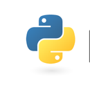 Learn Python the Hard Way - Exercise 40.1
