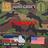 CamoM1