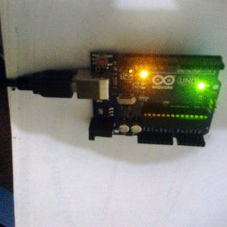 Solution: Avrdude Stk500_getsync(): Not in Sync Resp=0x30 Error for Arduino