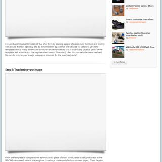 Screenshot_2013-06-19-22-08-46.png