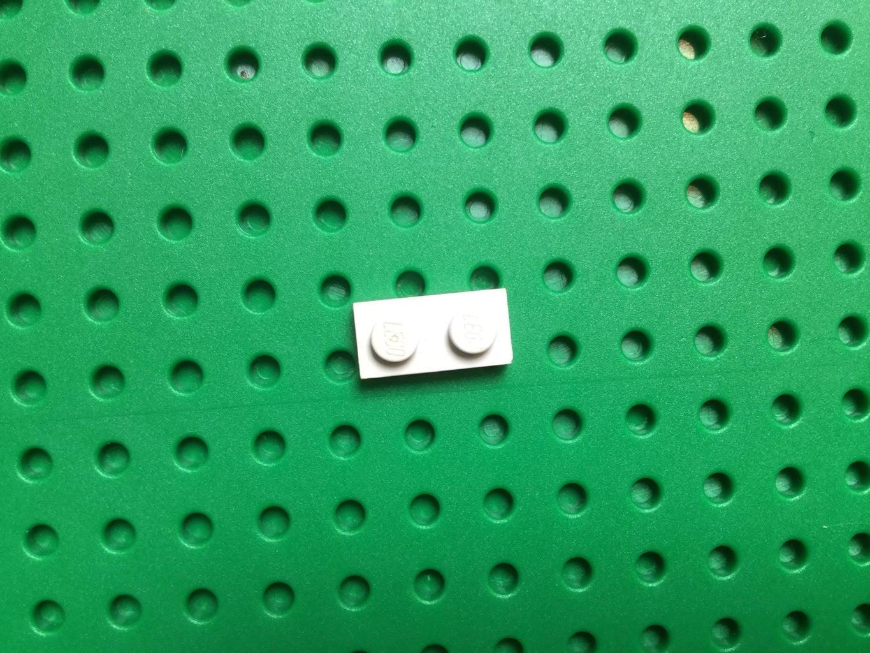 Management Rail Connector