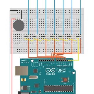 Wiring Diagram-01.jpg