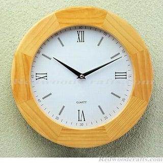wood clock.jpg