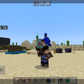 Screenshot_20200921-130443.png