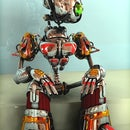 robotlord2004