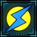 Thundertronics