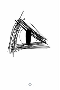 Eagle Eye Step 4