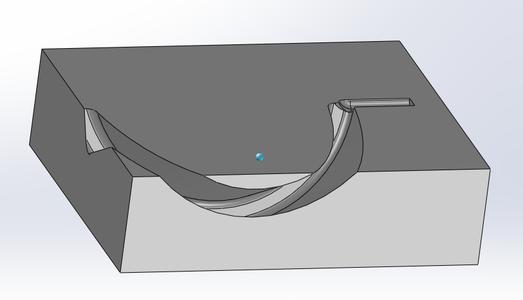 Design and Make Setting Tools