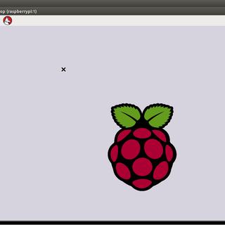 Operate Your RaspberryPi Headless
