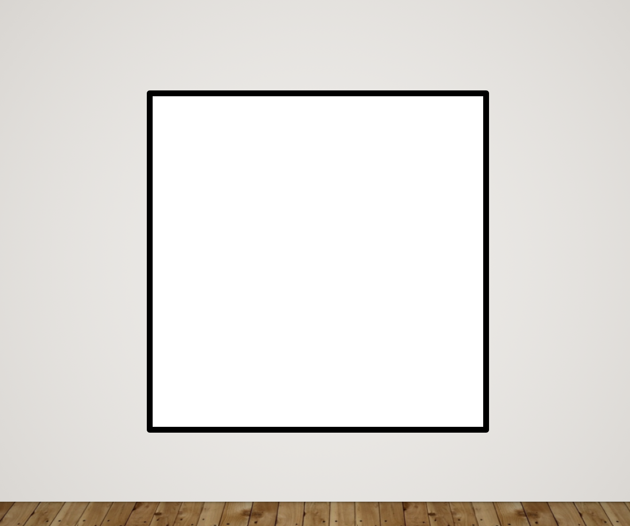 Presentation Software Animation