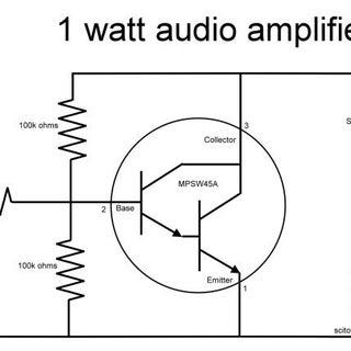 small_1_watt_audio_amplifier.jpg