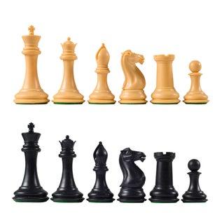 ChessPC.jpg