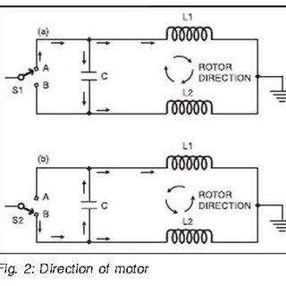 direction_change_wiring_for_capacitor_start_motor.jpg
