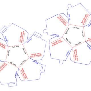 dodecahedron calendar.jpg