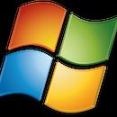 Windows Guru