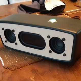 BT speaker 2.jpg