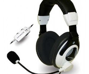 Hack Turtle Beach to Play Music While Gaming