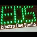 Electrodev Studio