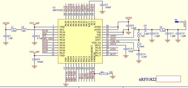 Step2:  Wiring