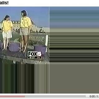 youtube screenshot.JPG