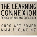 TheLearningConnexion