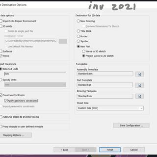 INV2021B.PNG