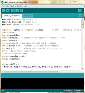 Coding - All