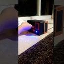 Fingerprint Security Box