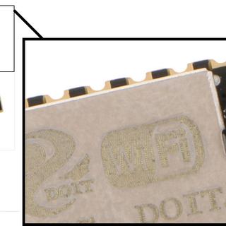 ESP8266 12F WITH U.FL SOCKET.png