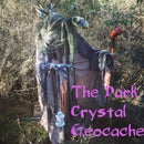 The Dark Crystal Geocache