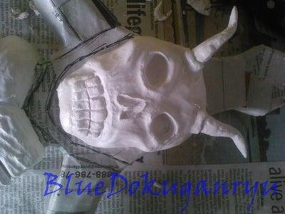 Sculpting (1/7)